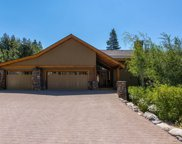 602 Forest Glen Road, Squaw Valley image