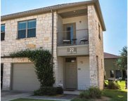 1201 Grove Blvd Unit 2204, Austin image