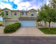 5411 South Picadilly Court, Aurora image