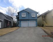 3741 Reflection Drive, Anchorage image
