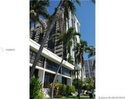 1865 Se Brickell Ave Unit #A1009, Miami image