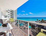 3725 S Ocean Dr Unit #714, Hollywood image