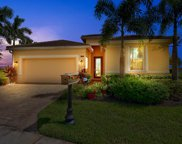 11297 SW Glengarry Court, Port Saint Lucie image