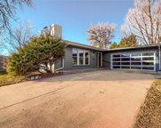 1789 South Monaco Parkway, Denver image