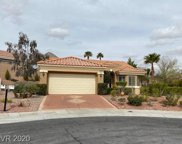 10904 Hot Oak, Las Vegas image