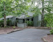 111  Quail Run Court Unit #1630, Lake Lure image