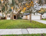 1851 Aster Drive, Winter Park image