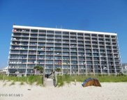 1615 S Lake Park Boulevard Unit ##311, Carolina Beach image