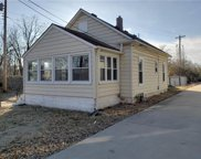 1546 S Willow Avenue, Independence image