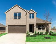 6012 Aster Drive, McKinney image