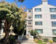 1269 Poplar Ave 402, Sunnyvale image