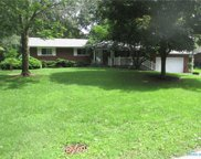415 Hillcrest, Bowling Green image