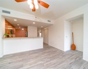 520 Lunalilo Home Road Unit 6419, Honolulu image
