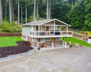 11223 27th Av Ct NW, Gig Harbor image