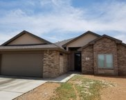 6965 22nd, Lubbock image