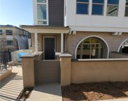 5308 Legacy Court, Whittier image