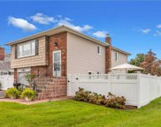 55 Cypress  Avenue, Bethpage image