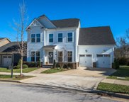 103 Crystal Falls Cir, Franklin image
