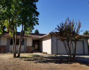 8215  Manhattan Drive, Stockton image