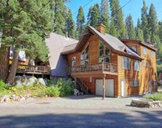 15205 Point Drive, Truckee image