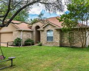 925 Creek Dr, Dripping Springs image