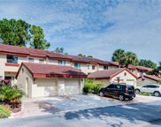 3460 Countryside Boulevard Unit 26, Clearwater image