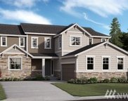 2426 12th St Pl SW, Puyallup image