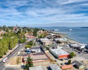 2365 E Sims Way, Port Townsend image