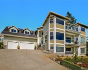 2926 78th Av Ct NW, Gig Harbor image