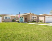 1181 4th Street, Simi Valley image