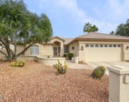 15564 W Piccadilly Road, Goodyear image