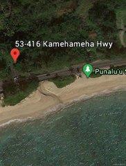 53-416 Kamehameha Highway, Hauula image