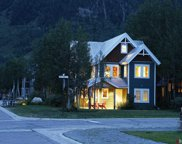 830 Whiterock, Crested Butte image