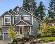 23018 19th Place W, Bothell image