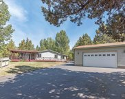63960 Old Bend Redmond, Bend, OR image