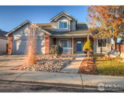 1832 Silvergate Rd, Fort Collins image