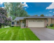 1241 Rose Place, Roseville image