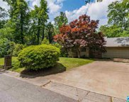 3705 Forest Run Rd, Mountain Brook image