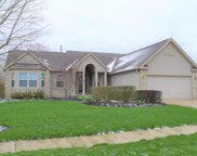 2414 Abbey Knoll Drive, Lewis Center image
