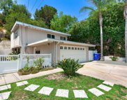 3782 Dove St, Mission Hills image