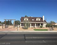 5680 JONES Boulevard, North Las Vegas image