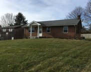 162 Nursery Ln, Jefferson Twp - BUT image