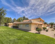 732 POMEGRANATE Court, Henderson image