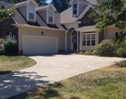 1006  Hawthorne Drive, Indian Trail image