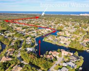 12 Cochise Court, Palm Coast image
