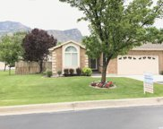123 W Woodside Dr W, Provo image