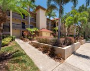2400 Feather Sound Drive Unit 1414, Clearwater image