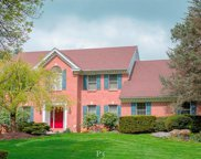 1140 Greenleaf, Lower Macungie Township image