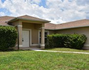 314 NW 9th TER, Cape Coral image