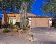 20747 N 79th Way, Scottsdale image